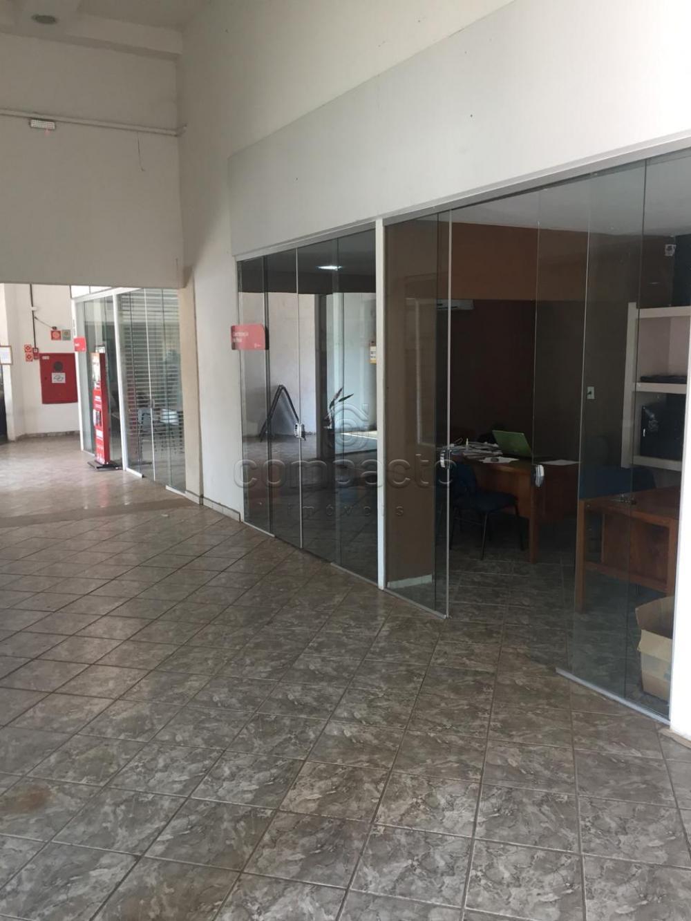 Alugar Comercial / Prédio em São José do Rio Preto apenas R$ 20.000,00 - Foto 5