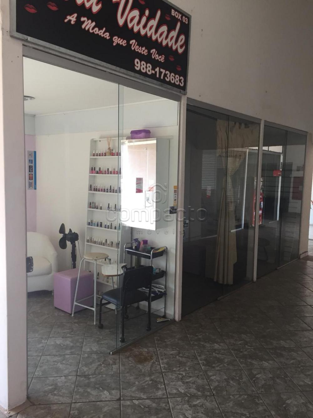 Alugar Comercial / Prédio em São José do Rio Preto apenas R$ 20.000,00 - Foto 6