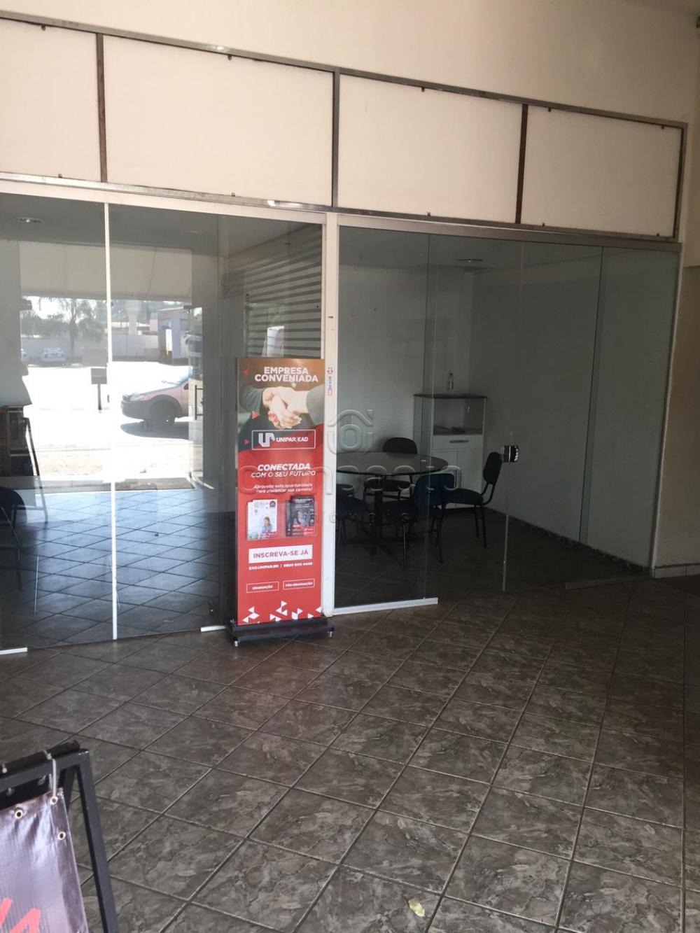 Alugar Comercial / Prédio em São José do Rio Preto apenas R$ 20.000,00 - Foto 11