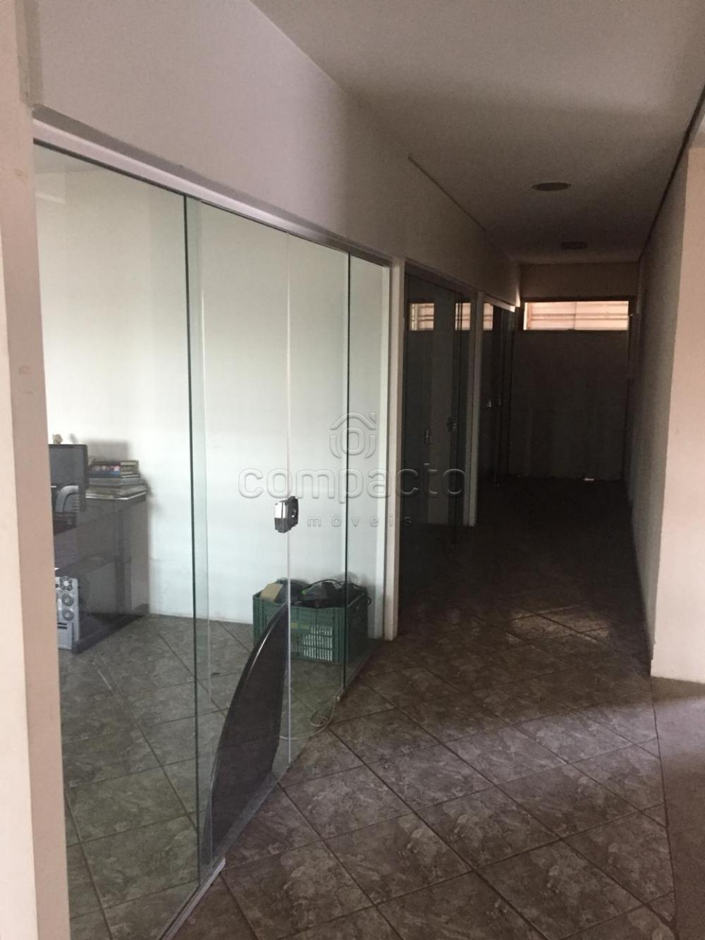 Alugar Comercial / Prédio em São José do Rio Preto apenas R$ 20.000,00 - Foto 12