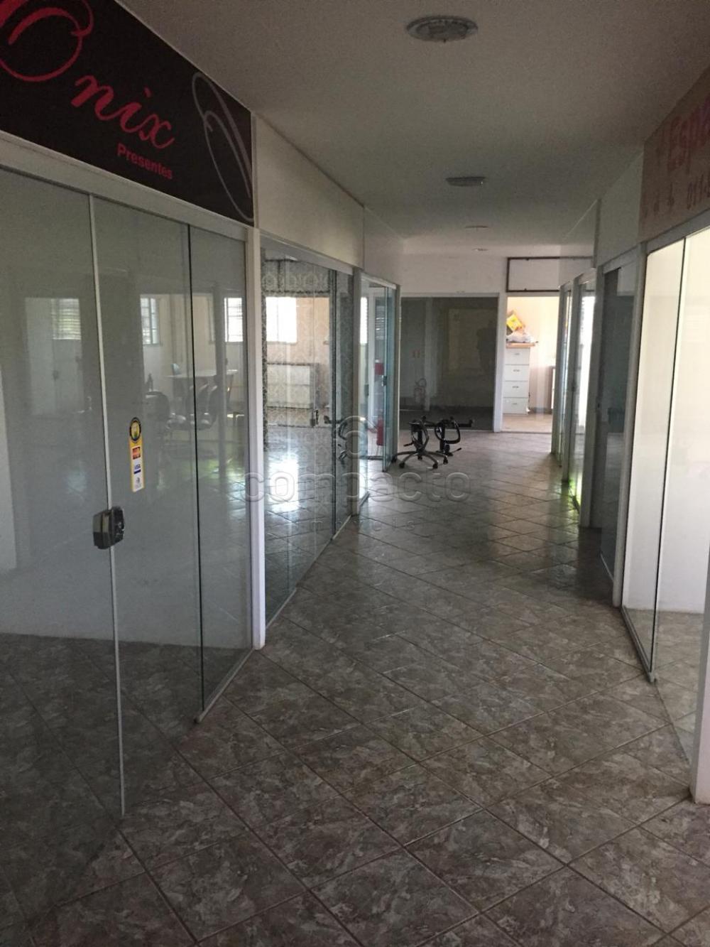 Alugar Comercial / Prédio em São José do Rio Preto apenas R$ 20.000,00 - Foto 15