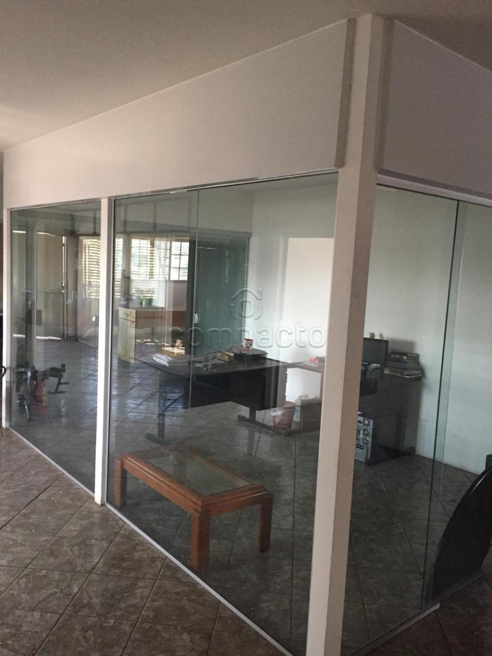 Alugar Comercial / Prédio em São José do Rio Preto apenas R$ 20.000,00 - Foto 14