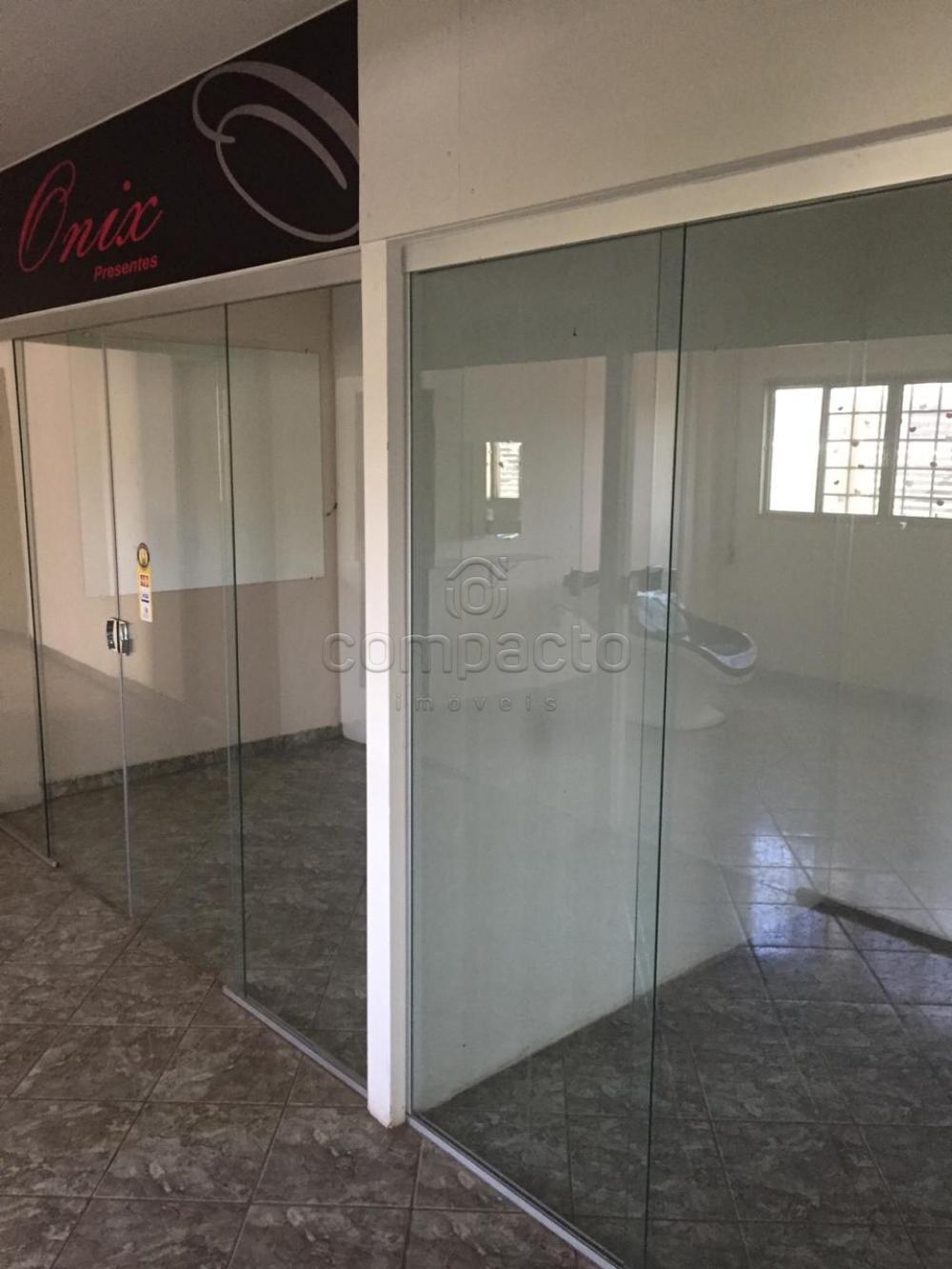 Alugar Comercial / Prédio em São José do Rio Preto apenas R$ 20.000,00 - Foto 16