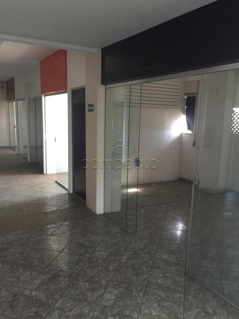 Alugar Comercial / Prédio em São José do Rio Preto apenas R$ 20.000,00 - Foto 17