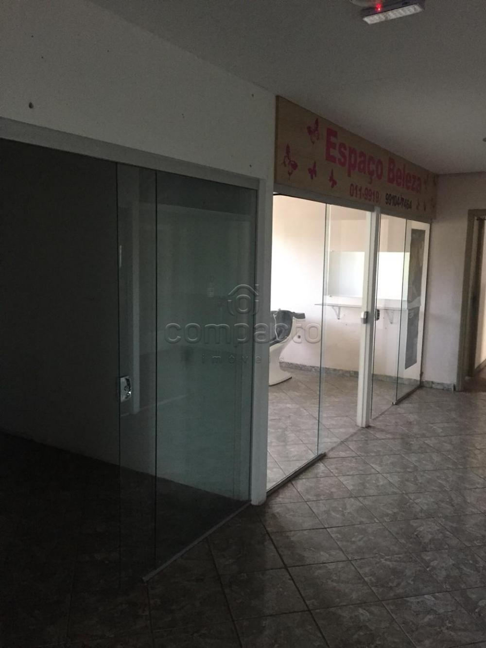 Alugar Comercial / Prédio em São José do Rio Preto apenas R$ 20.000,00 - Foto 18