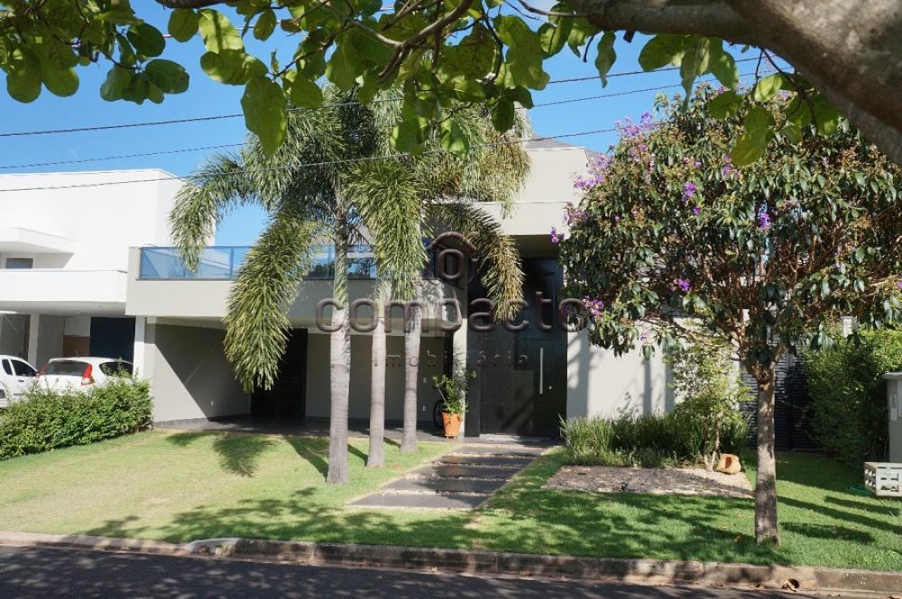 Sao Jose do Rio Preto Casa Venda R$1.500.000,00 Condominio R$1.100,00 4 Dormitorios 4 Suites Area construida 400.00m2