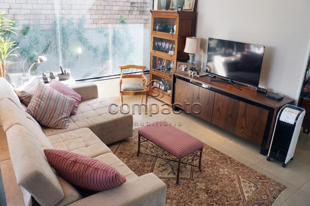 Comprar Casa / Condomínio em São José do Rio Preto apenas R$ 1.750.000,00 - Foto 5