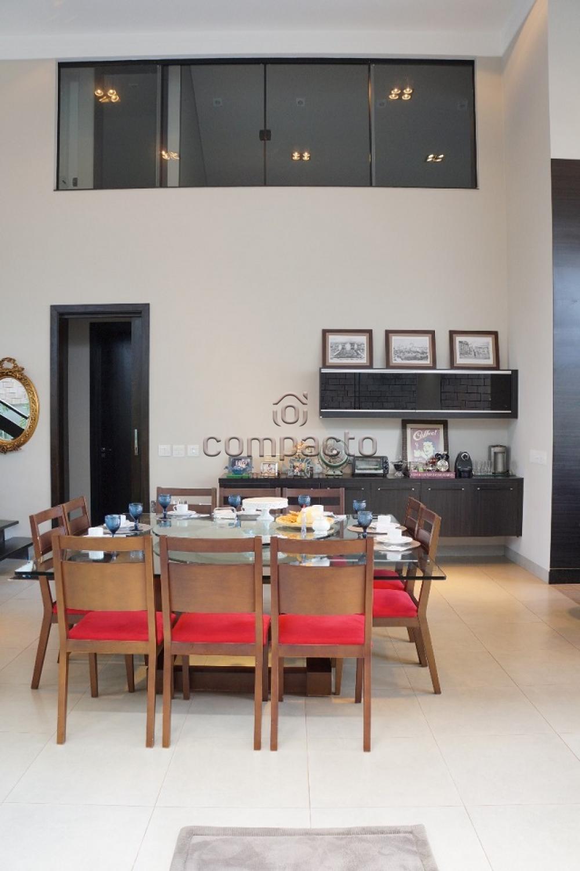 Comprar Casa / Condomínio em São José do Rio Preto apenas R$ 1.750.000,00 - Foto 6