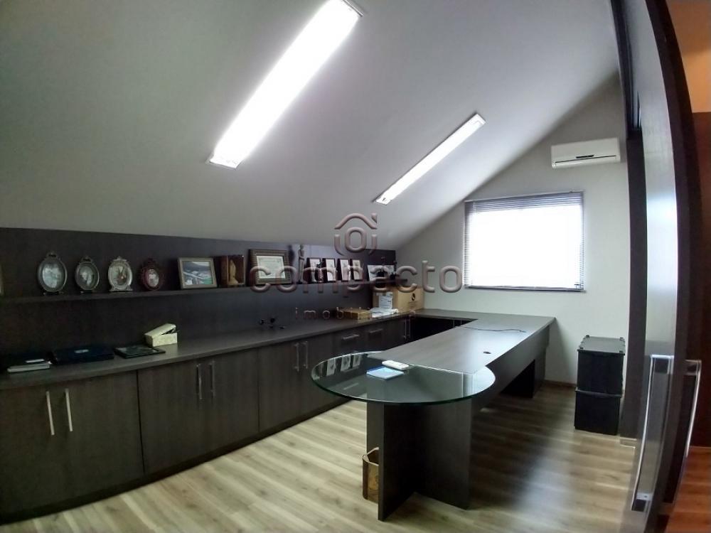Comprar Casa / Condomínio em São José do Rio Preto apenas R$ 1.750.000,00 - Foto 8