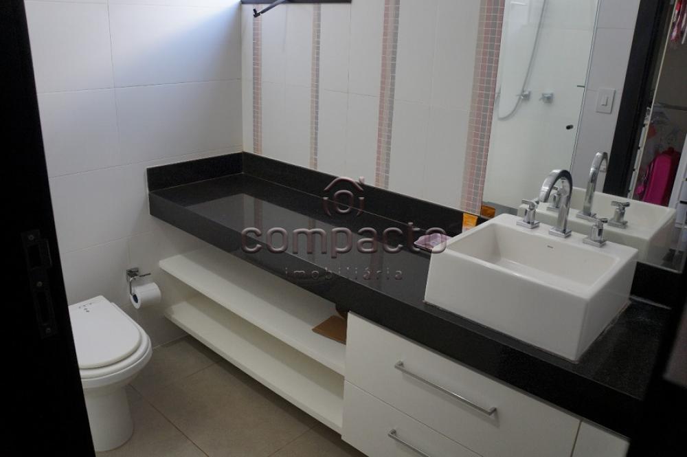 Comprar Casa / Condomínio em São José do Rio Preto apenas R$ 1.750.000,00 - Foto 9