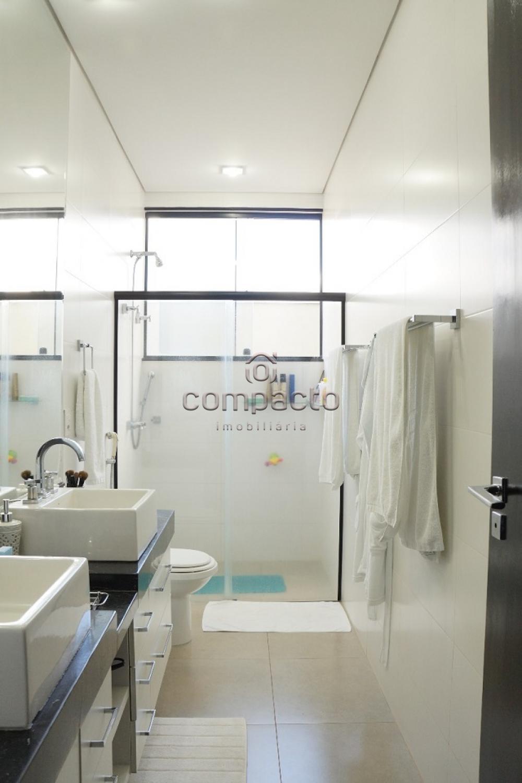 Comprar Casa / Condomínio em São José do Rio Preto apenas R$ 1.750.000,00 - Foto 11