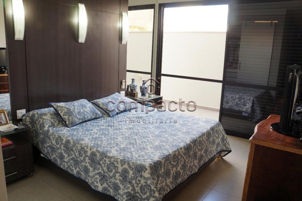Comprar Casa / Condomínio em São José do Rio Preto apenas R$ 1.750.000,00 - Foto 10
