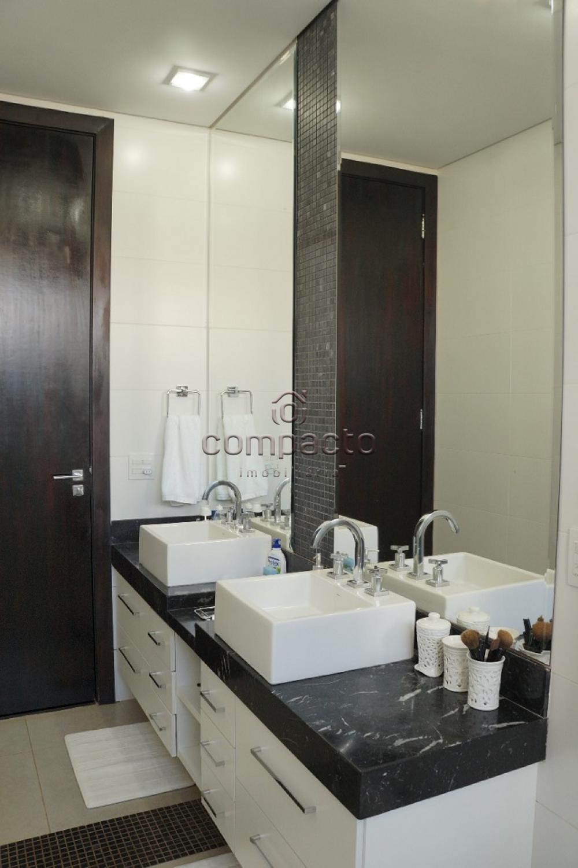 Comprar Casa / Condomínio em São José do Rio Preto apenas R$ 1.750.000,00 - Foto 14