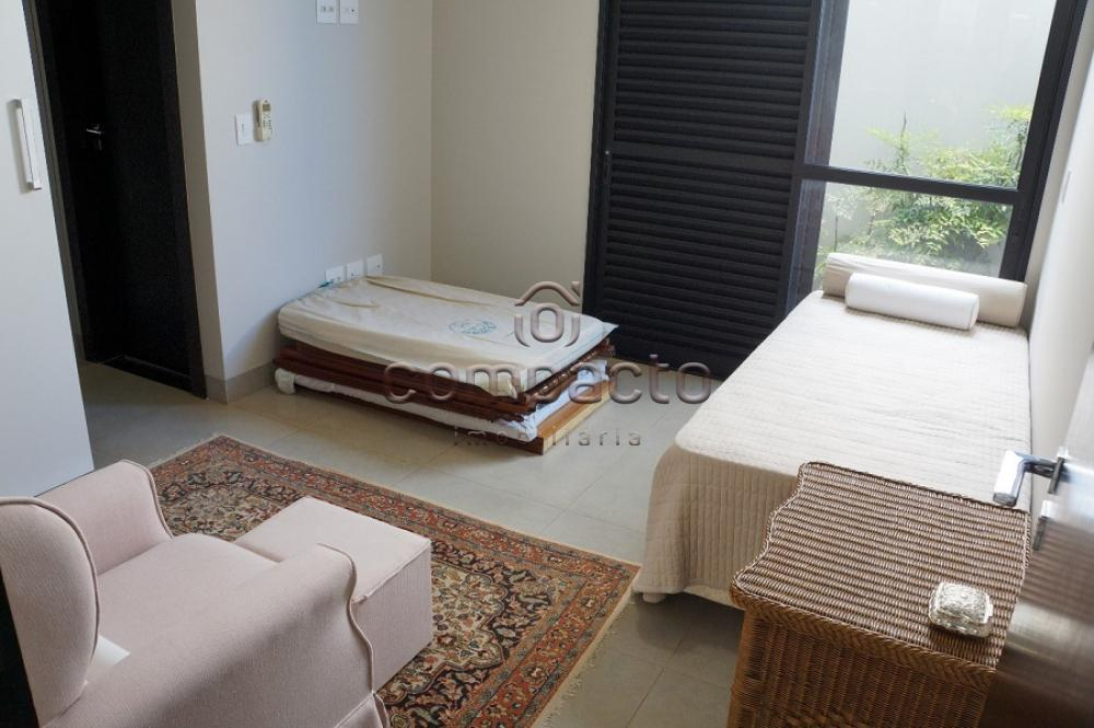 Comprar Casa / Condomínio em São José do Rio Preto apenas R$ 1.750.000,00 - Foto 15