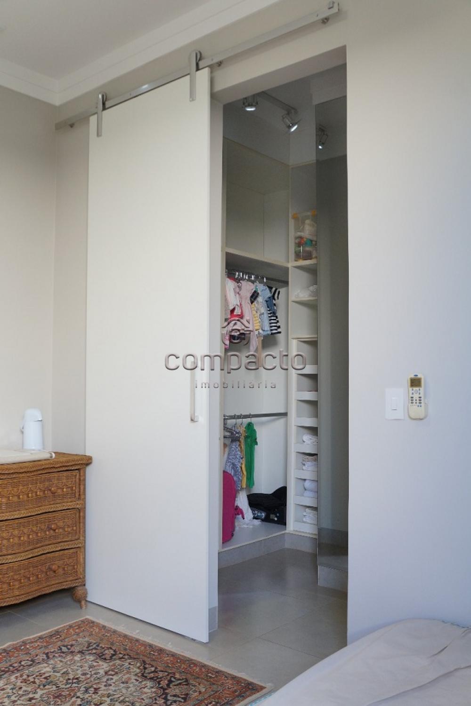 Comprar Casa / Condomínio em São José do Rio Preto apenas R$ 1.750.000,00 - Foto 16