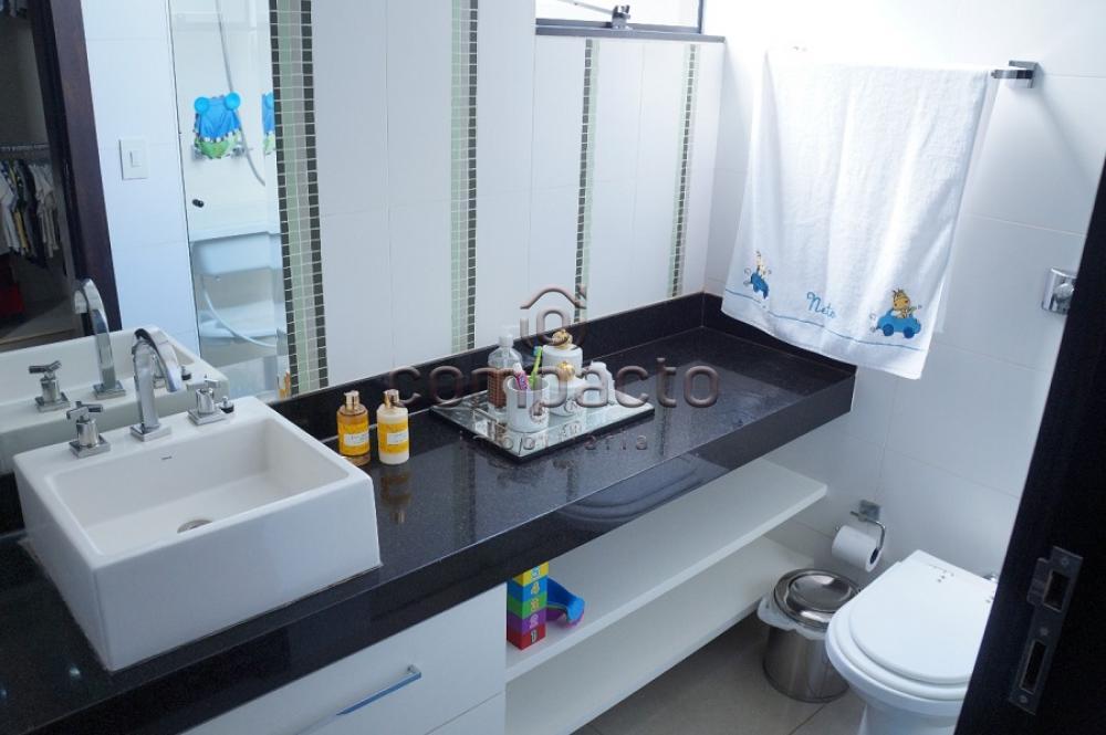 Comprar Casa / Condomínio em São José do Rio Preto apenas R$ 1.750.000,00 - Foto 17