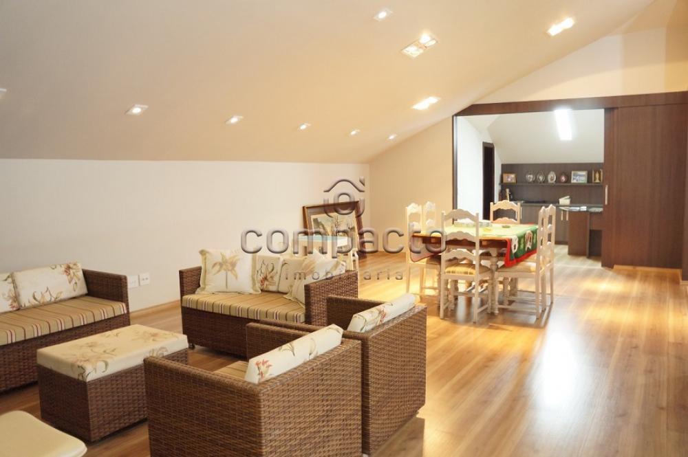 Comprar Casa / Condomínio em São José do Rio Preto apenas R$ 1.750.000,00 - Foto 18