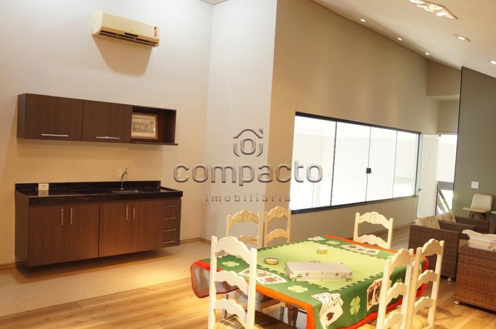 Comprar Casa / Condomínio em São José do Rio Preto apenas R$ 1.750.000,00 - Foto 20