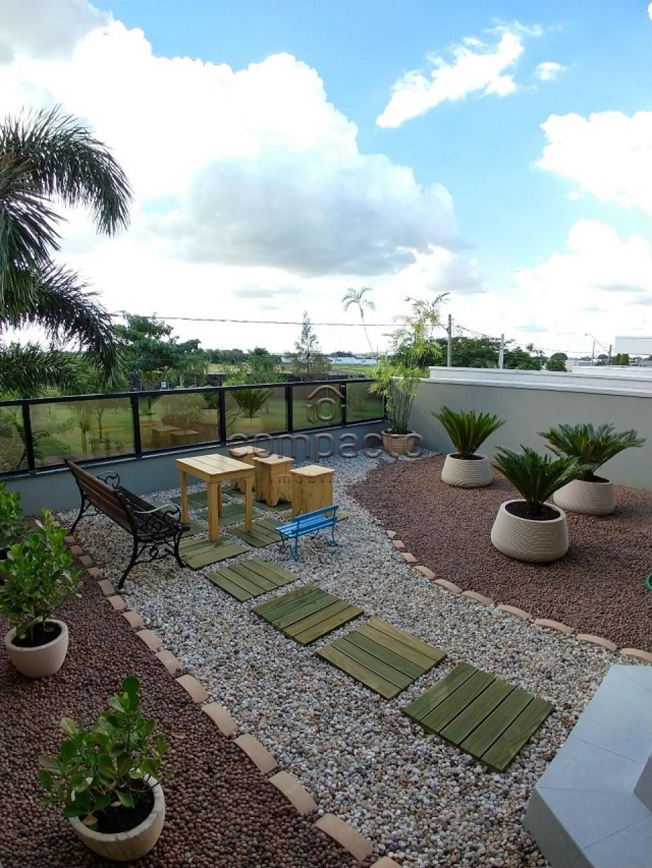 Comprar Casa / Condomínio em São José do Rio Preto apenas R$ 1.750.000,00 - Foto 22