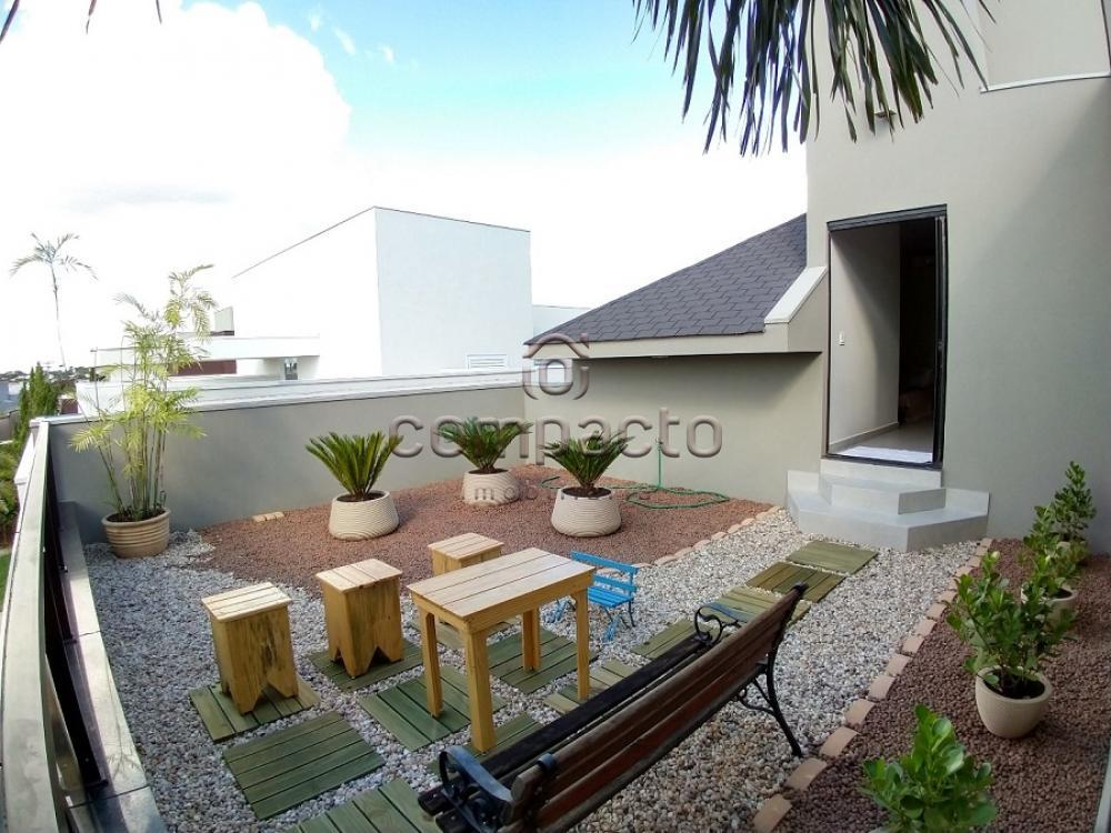Comprar Casa / Condomínio em São José do Rio Preto apenas R$ 1.750.000,00 - Foto 23
