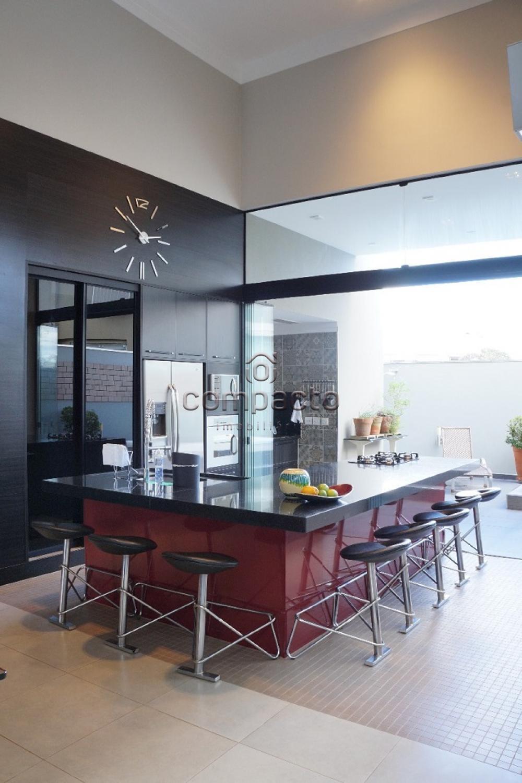 Comprar Casa / Condomínio em São José do Rio Preto apenas R$ 1.750.000,00 - Foto 25