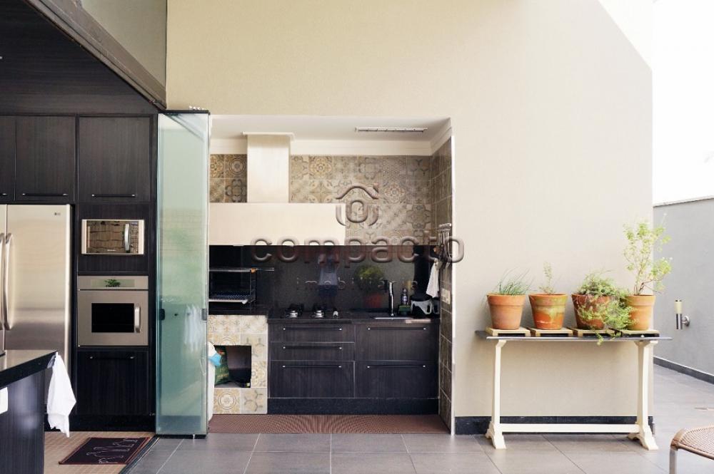 Comprar Casa / Condomínio em São José do Rio Preto apenas R$ 1.750.000,00 - Foto 26
