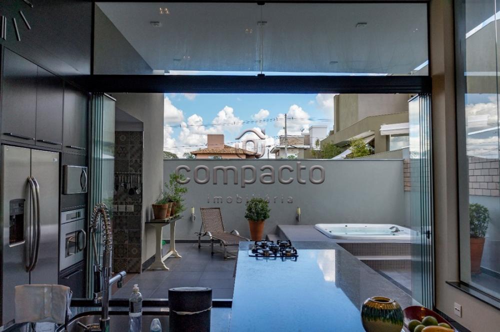 Comprar Casa / Condomínio em São José do Rio Preto apenas R$ 1.750.000,00 - Foto 27