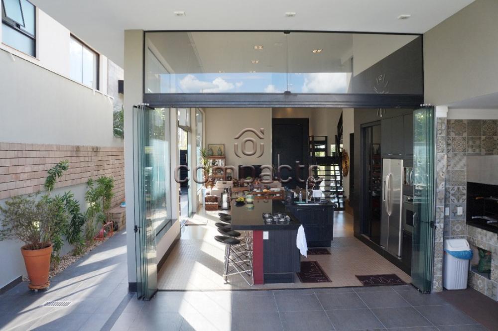 Comprar Casa / Condomínio em São José do Rio Preto apenas R$ 1.750.000,00 - Foto 28