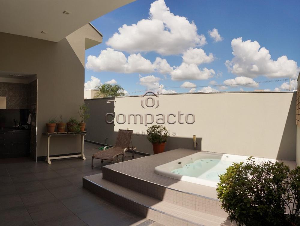 Comprar Casa / Condomínio em São José do Rio Preto apenas R$ 1.750.000,00 - Foto 29