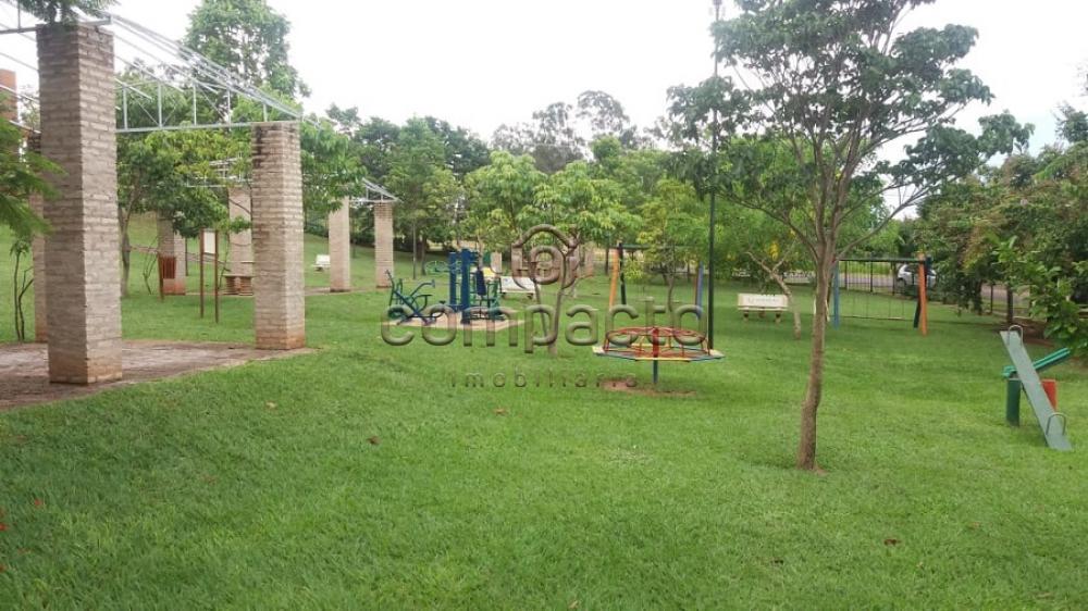 Comprar Casa / Condomínio em Guapiaçu apenas R$ 1.160.000,00 - Foto 4