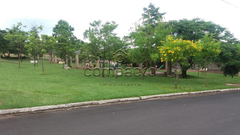 Comprar Casa / Condomínio em Guapiaçu apenas R$ 1.160.000,00 - Foto 5