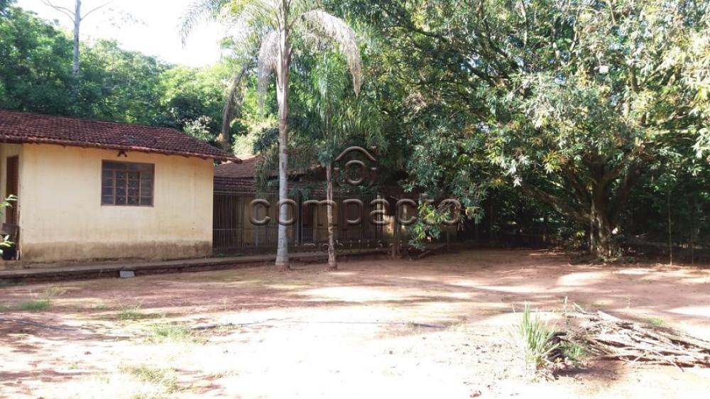 Comprar Casa / Condomínio em Guapiaçu apenas R$ 1.160.000,00 - Foto 7