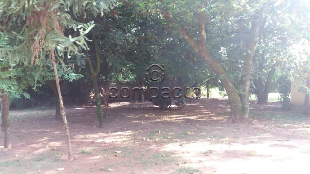 Comprar Casa / Condomínio em Guapiaçu apenas R$ 1.160.000,00 - Foto 8