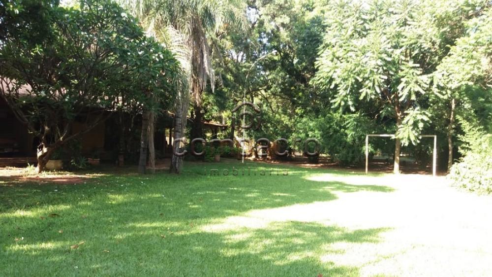 Comprar Casa / Condomínio em Guapiaçu apenas R$ 1.160.000,00 - Foto 10