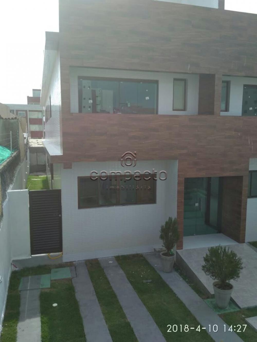 Comprar Apartamento / Padrão em Cabedelo apenas R$ 275.000,00 - Foto 2