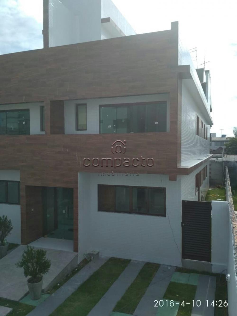 Comprar Apartamento / Padrão em Cabedelo apenas R$ 275.000,00 - Foto 3