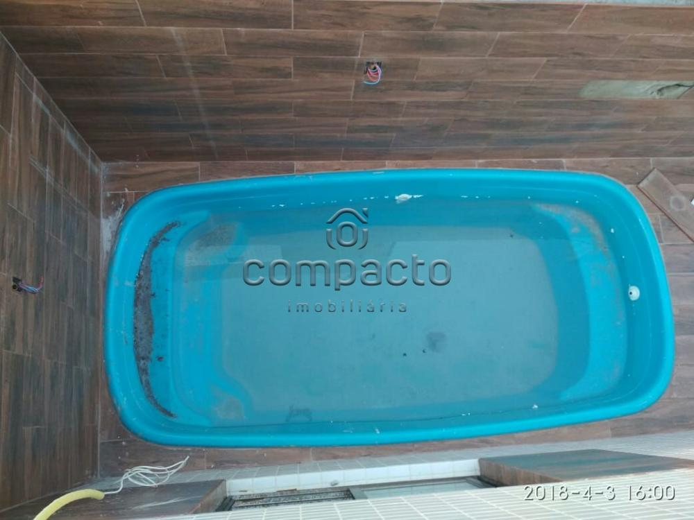 Comprar Apartamento / Padrão em Cabedelo apenas R$ 275.000,00 - Foto 4