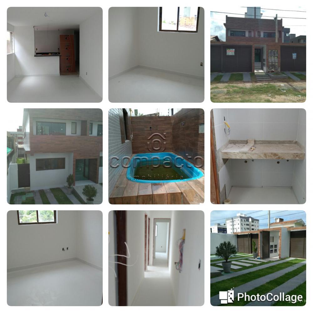 Comprar Apartamento / Padrão em Cabedelo apenas R$ 275.000,00 - Foto 5