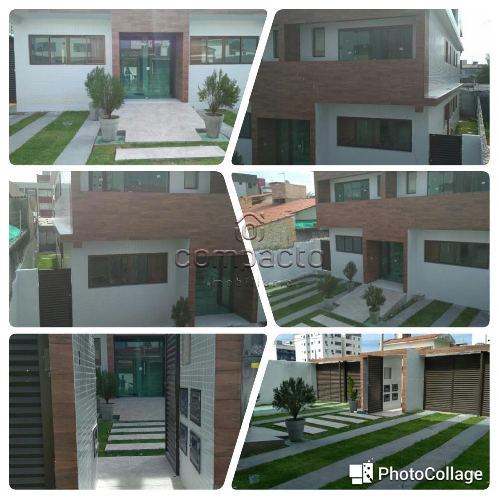Comprar Apartamento / Padrão em Cabedelo apenas R$ 275.000,00 - Foto 7