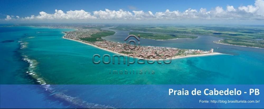 Comprar Apartamento / Padrão em Cabedelo apenas R$ 275.000,00 - Foto 8