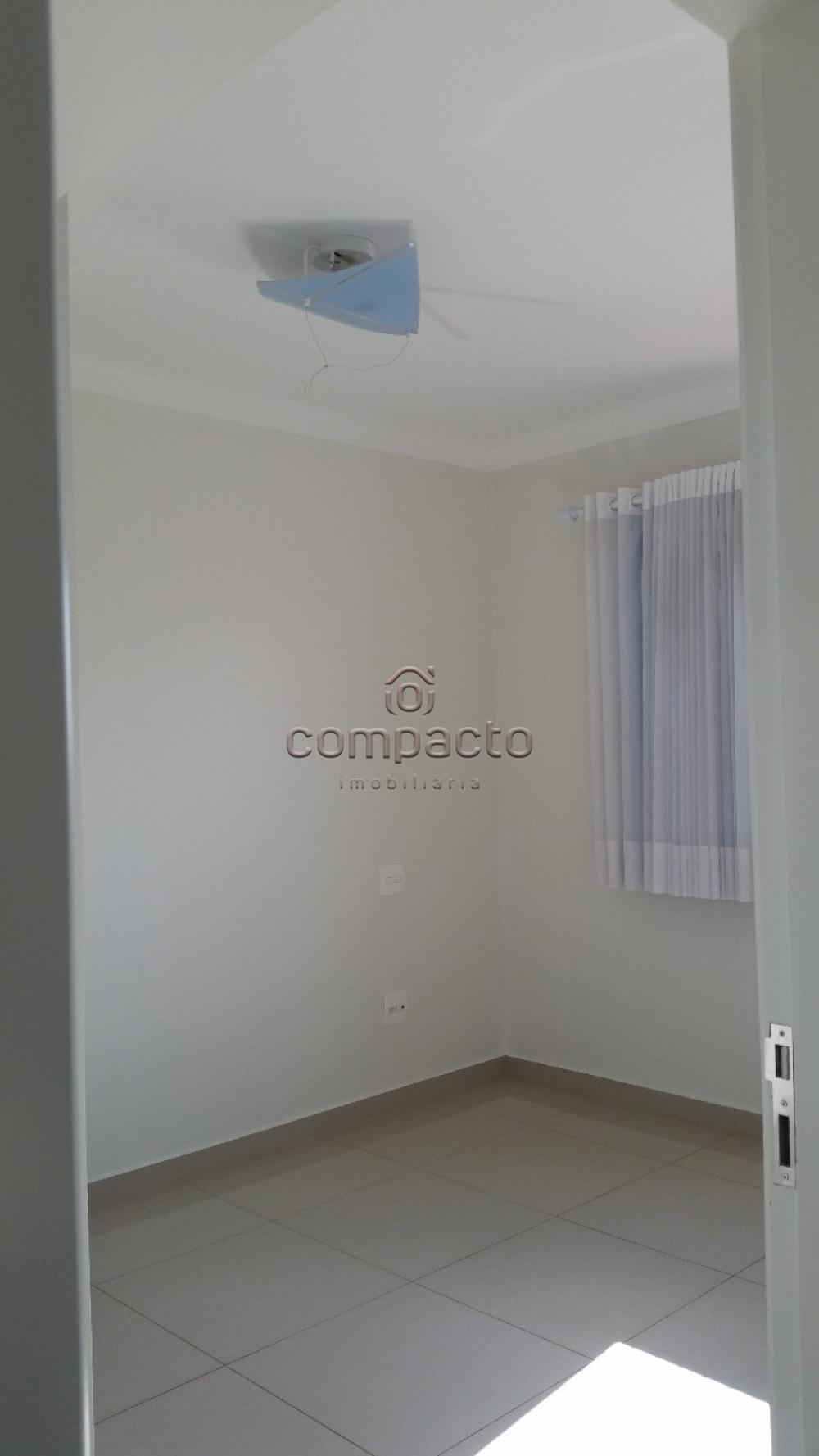 Alugar Apartamento / Padrão em São José do Rio Preto apenas R$ 2.000,00 - Foto 11