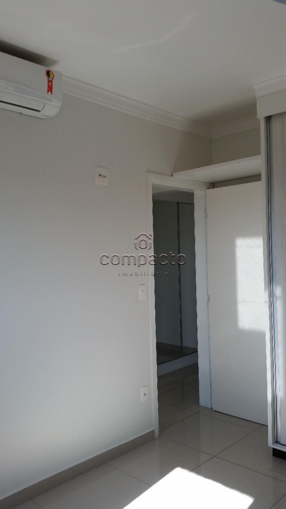 Alugar Apartamento / Padrão em São José do Rio Preto apenas R$ 2.000,00 - Foto 14