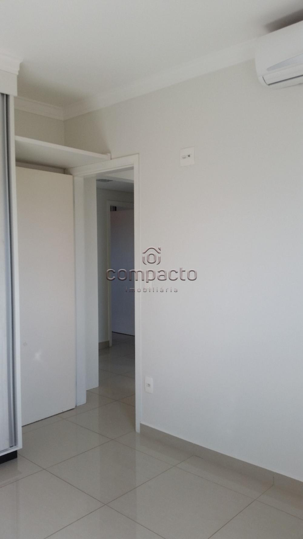 Alugar Apartamento / Padrão em São José do Rio Preto apenas R$ 2.000,00 - Foto 17