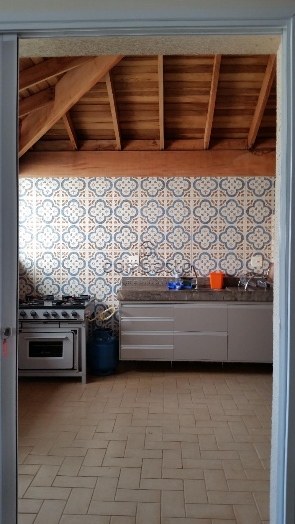 Alugar Apartamento / Padrão em São José do Rio Preto apenas R$ 2.000,00 - Foto 24