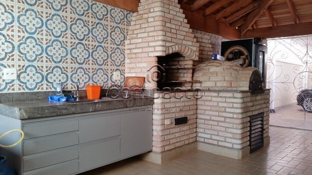 Alugar Apartamento / Padrão em São José do Rio Preto apenas R$ 2.000,00 - Foto 25