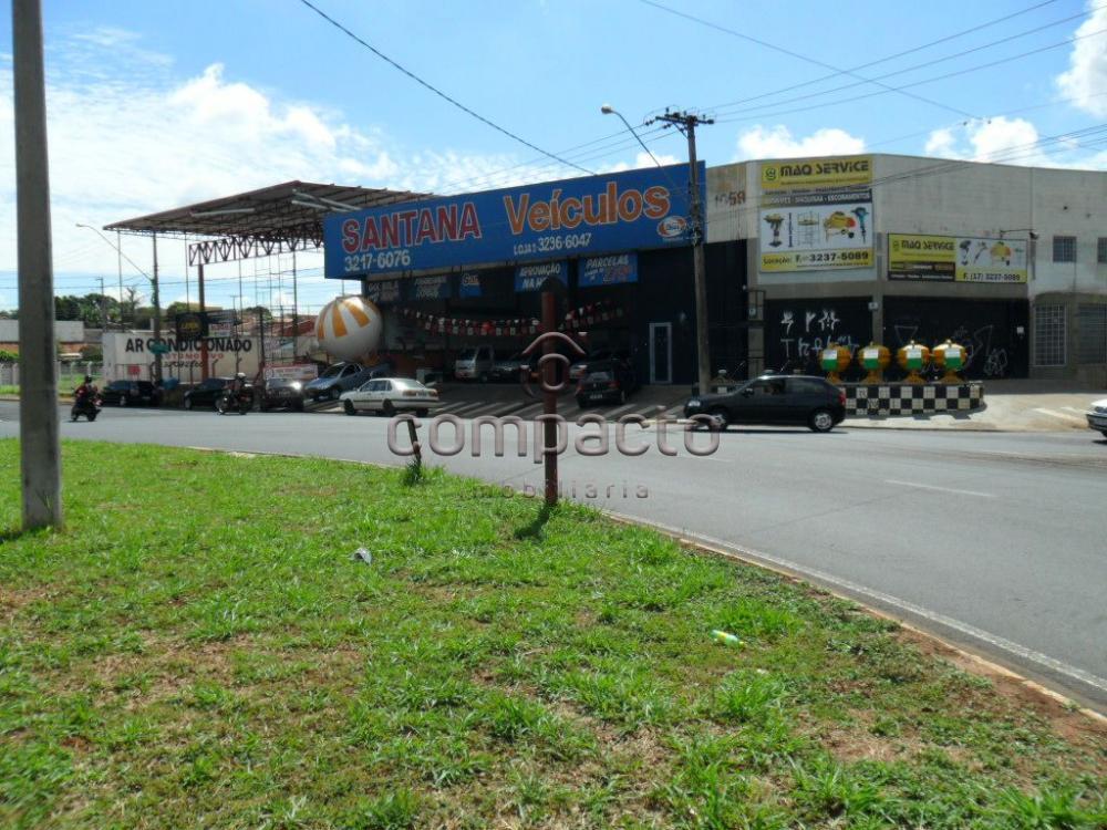 Comprar Comercial / Salão em São José do Rio Preto apenas R$ 4.500.000,00 - Foto 1