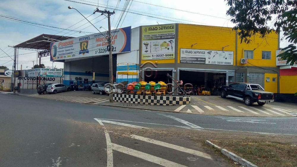 Comprar Comercial / Salão em São José do Rio Preto apenas R$ 4.500.000,00 - Foto 2