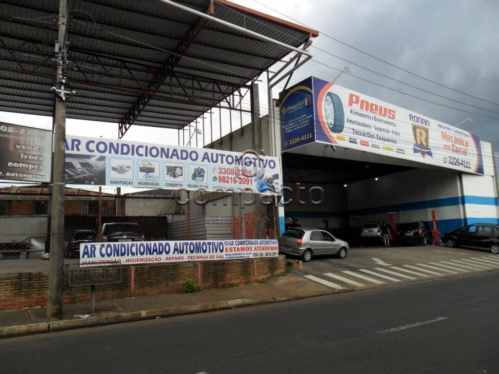 Comprar Comercial / Salão em São José do Rio Preto apenas R$ 4.500.000,00 - Foto 3