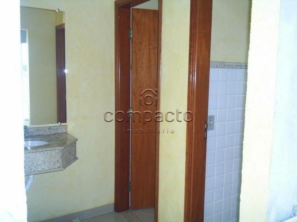 Comprar Comercial / Salão em São José do Rio Preto apenas R$ 4.500.000,00 - Foto 8
