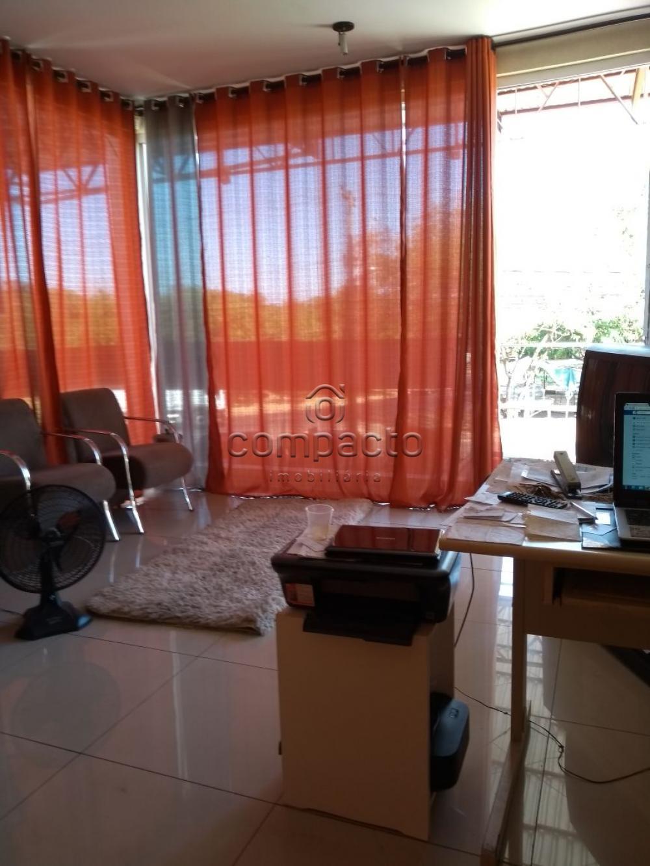 Comprar Comercial / Salão em São José do Rio Preto apenas R$ 4.500.000,00 - Foto 9